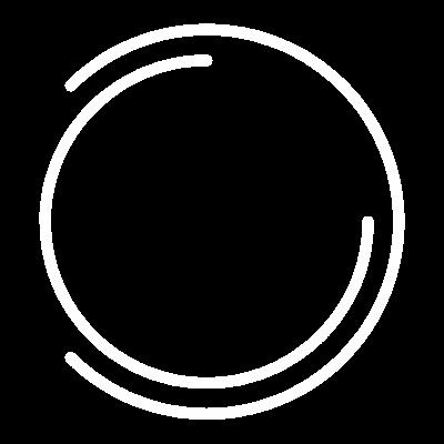 yous circle