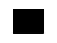 masaza centar logo