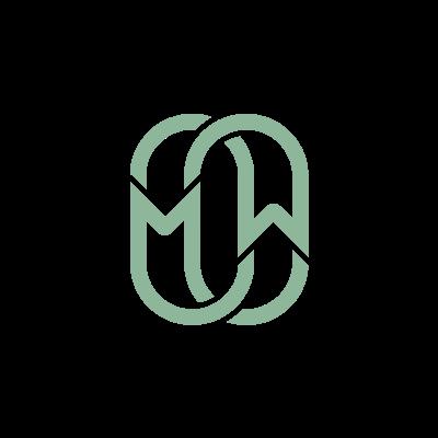 masaza icon