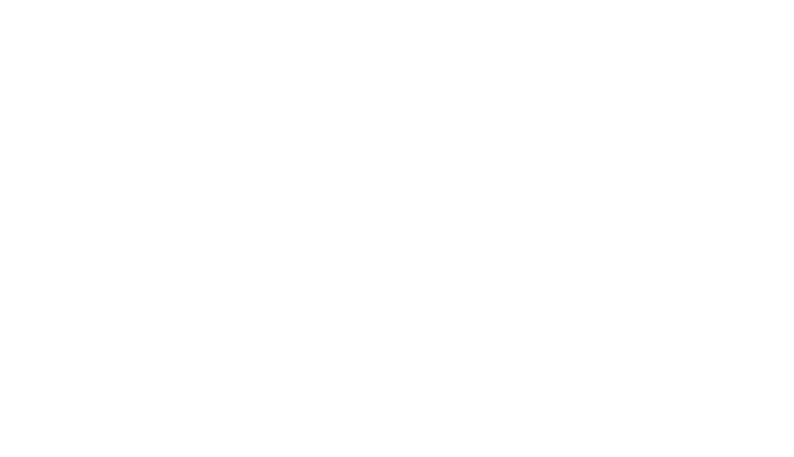 masazacentar logo