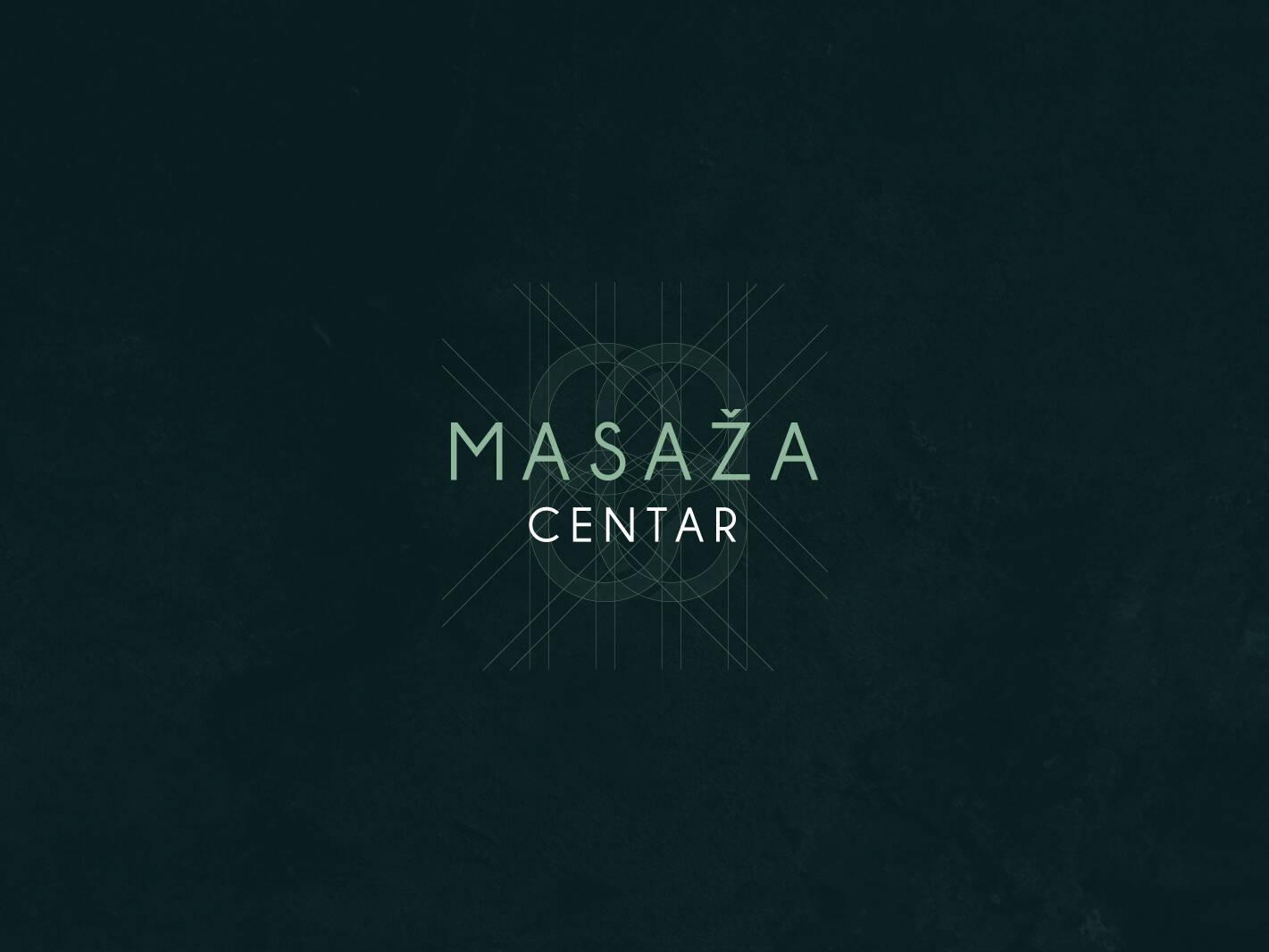 masaza centar portfolio