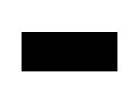 orto optika logo
