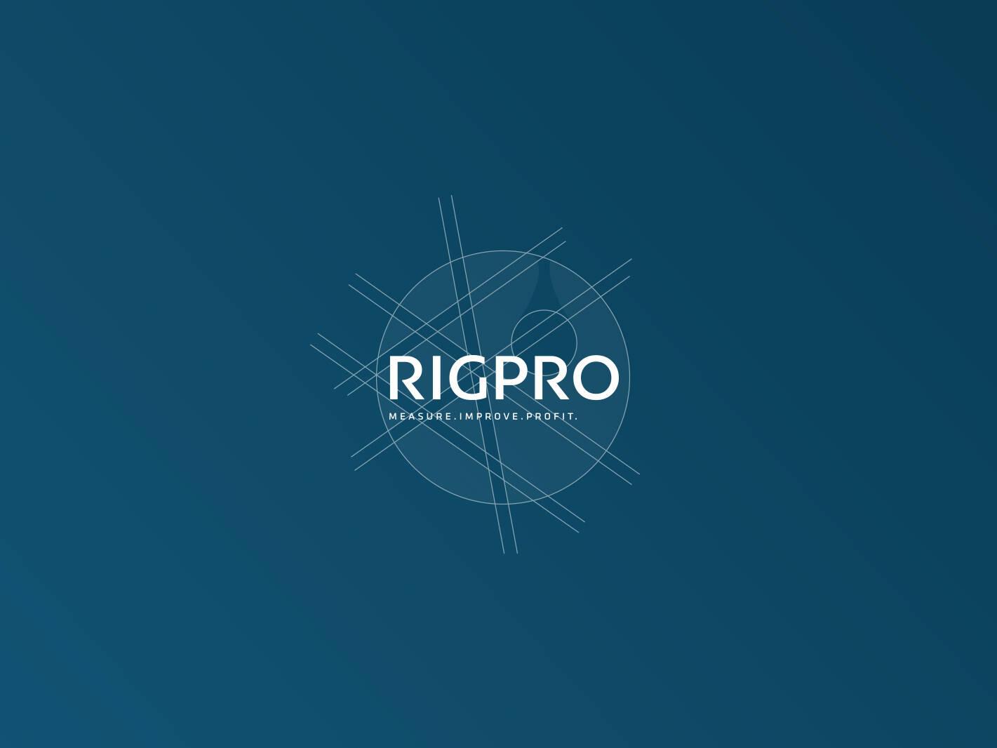 rigpro portfolio